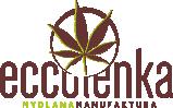 Eccolenka Logo